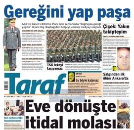 taraf (2)