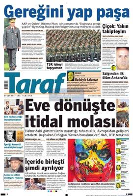 1256454818-taraf