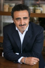 Chobani's founder Ulukaya donates $700 million to refugees