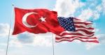 ABD – Türkiye ilişkileriçıkmazda!