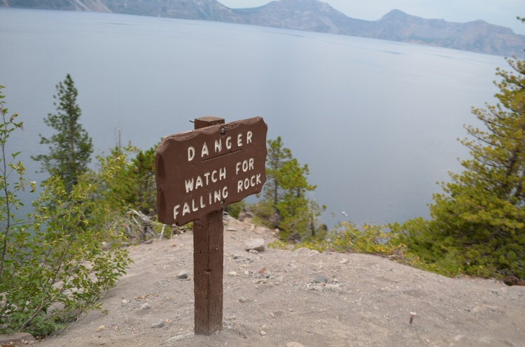 crater lake photo 12