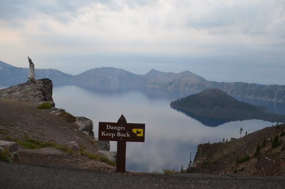 crater lake photo 6