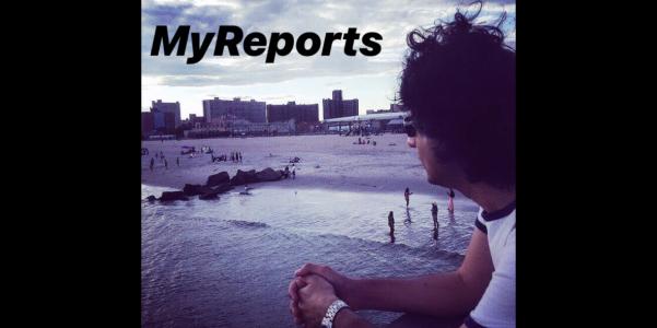 MyReports