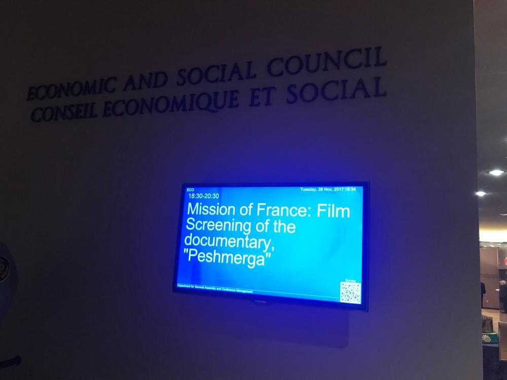 pesmerge belgesel